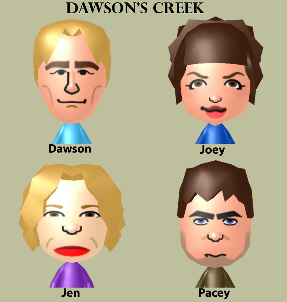 The Best Wii Games - GameSpot