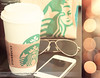 Project Coffee ☕ (2/3) (✿ SUMAYAH ©™) Tags: ca camera canada coffee mobile canon project lens photography eos flickr edmonton bokeh explore starbucks alberta pro 2012 iphone 2011 كوب 550d عدسة قهوة جوال ستاربكس كوفي نظارة شمسية نظارات بوك sumayah ايفون سمية صورايفون فلكرسمية المصورةسمية سميةعيسى flickrsumayah صورقهوة المصورةسميةعيسى sumayahessa