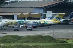 RP-C1546 DC-9 Cebu Pacific (JaffaPix) Tags: airplane airport aircraft aviation aeroplane mnl dc9 cebupacific rpll rpc1546