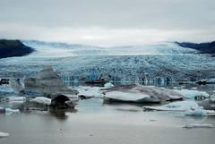 (begoa ml.) Tags: blue summer naturaleza ice nature azul lago 50mm iceland islandia lagoon verano nikkor t glaciar hielo sland 2012 jkulsrln glacial nikond60