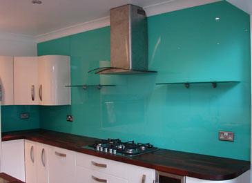 kitchen-blue-green-1-1