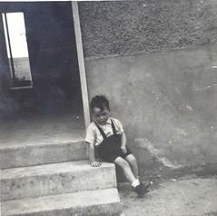 Image titled Glenn Murray, 1953