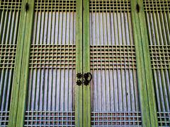 해인사(Haein Temple) (ott1004) Tags: 풍경 해인사 팔만대장경 가야산 가을단풍 haeintemple 법종 14112012