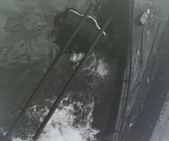 GERI -bolier-sinking tug dordrecht -(103) (1) (bertknot) Tags: de harry bert dordrecht wreck shipwrecks mak wrecks beaching staart sinkingship stranding scheepswrak sinkingships bolier destaart beachedships scheepswrakken bertknottenbeld knottenbeld geribolierdordrecht harryknottenbeld staartbolier dordrechtbolier staartmachinefabriek machinefabriekbolier bolierdordrecht bolierdestaart
