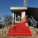 TEDxQuebec | Le Périscope