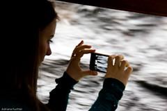 AF1211_2535 interior Trem da Vale imaginrio garantiu a entrada das diferentes mundo mulher moa Iphone (Adriana Fchter) Tags: voyage travel windows portrait verd
