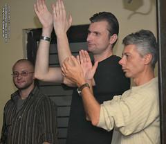24 Noiembrie 2012 » Mircea BANICIU