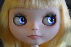 Liesl