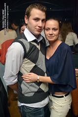 23 Noiembrie 2012 » Karaoke