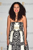 Anna Shaffer British Academy Children's Awards London