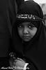 Muharam \\ محرم (Ahmed Hilal © Photography) Tags: bw bahrain البحرين محرم muharam احادي