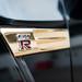 "2012_Nissan_GTR_VVIP_GOLD_SIDE_BADGE2.jpg • <a style=""font-size:0.8em;"" href=""https://www.flickr.com/photos/78941564@N03/8221787074/"" target=""_blank"">View on Flickr</a>"