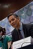 XII Encuentro Internacional sobre cultura democrática_mesa de debate de calidad democrática_28.11.2012_ACRM_001
