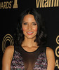 2013 Miss Golden Globe - Olivia Munn