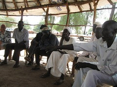 UNHCR News Story: UNHCR helps mediate South Sudan cattle grazing dispute (UNHCR) Tags: africa camp news vegetables animals youth women cattle cows southsudan refugees sudan border help aid livestock information meetings assistance unhcr mediation trader newsstory refugeecamp departmentofagriculture humanitarianaid sudaneserefugees umda unrefugeeagency unitednationsrefugeeagency humanitarianagencies hostcommunity unfoodandagricultureorganization mabancounty yusufbatilrefugeecamp yusulbatil gendrassarefugeecamp disputeresolving veterinarianswithoutbordersgermany refugeerelationscommittee