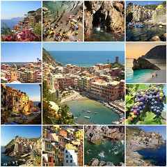 My best of Cinque Terre - Italy (Bn) Tags: blue sea summer vacation italy favorite colors beautiful collage proud swimming swim canon relax landscape fun coast nationalpark italian fdsflickrtoys holidays colorful flickr paradise riviera italia play shot five top mosaic vibrant quality liguria great joy super images best unesco special collection most vineyards hues memory stunning buy terre faves summertime greatest impressed vernazza picturesque monterosso topf100 unforgettable manarola pleasure finest cinque riomaggiore corniglia booking 5terre afbeeldingen bestphotos 100faves