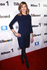 Natalie Morales 2012 Billboard Women In Music Luncheon at Capitale