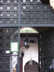 Marokko , Rabat, Kasbah des Oudaas, Eingang zur Moschee , 4-11/1712 (roba66) Tags: eingang mosque morocco maroc afrika tor tr marokko rabat kasbah moschee nordafrika knigsstadt kasbahdesoudaas kingdom oudaas morocco roba66 acfrica marokko2012 bestevercompetitiongroup