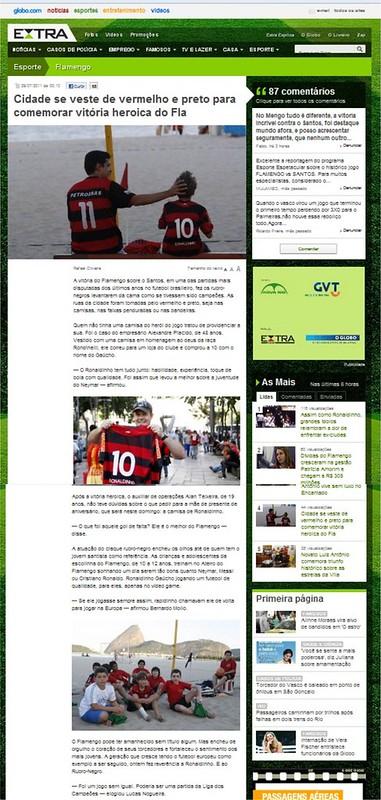 Matéria-2-Extra-On-Line-Sobre-Flamengo-e-Santos-dia-29-07-2011-Completa.jpg