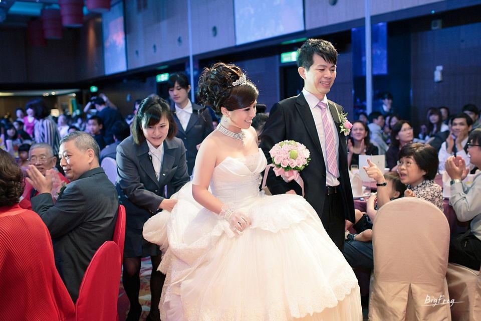 JianHung+YiHan-070