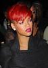 Rihanna - 06.06.10