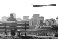 Project Natural Lighting (2/2) (✿ SUMAYAH ©™) Tags: lighting ca camera canada man canon project landscape photography eos flickr edmonton natural explore alberta pro طبيعة 550d sumayah لاندسكيب صورطبيعه فلكرسمية المصورةسمية سميةعيسى flickrsumayah بروجكيت sumayahessa