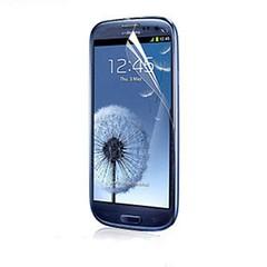 screen protector screenprotectorforsamsunggalaxys3