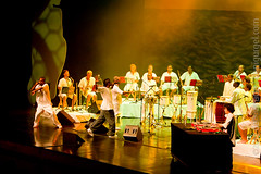 "Letieres Leite & Orkestra Rumpilezz @ Auditorio Ibirapuera • <a style=""font-size:0.8em;"" href=""http://www.flickr.com/photos/35947960@N00/8253632421/"" target=""_blank"">View on Flickr</a>"