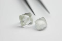 DSC_0013 (SWY Diamonds) Tags: diamonds quebec stornoway renard kimberlite r65 carats diamants