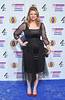 The British Comedy Awards 2012 held at the Fountain Studios -