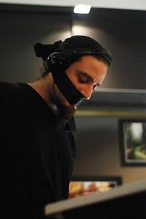 Fabio Relmi