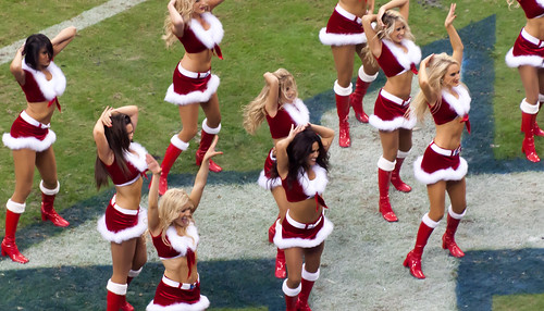 2012-12-16 Texans Vs Colts-687