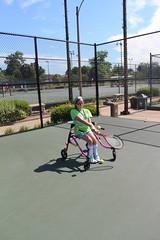 makenzie tennis2 (varietystl) Tags: afo afos legbraces afobraces orthoticbraces walker tennis