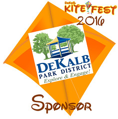 Dekalb Park District