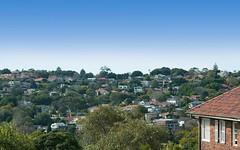 7/342 Edgecliff, Woollahra NSW