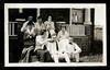 f_notreadyyet (ricksoloway) Tags: foundphotos antiquephotos phototrouvee vintagephotos vintagegroups photohistory