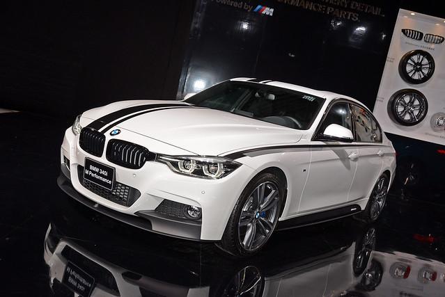 BMW-18