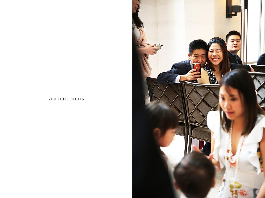 KUOHO,WEDDINGDAY,台北萬豪,台北婚攝,喜宴,婚攝,婚攝郭賀,婚禮紀實,婚禮記錄,定結婚,台北萬豪婚禮記錄,宴客,結婚,郭賀影像