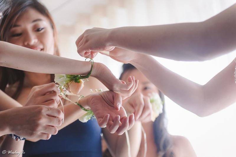 """""""""""婚攝,新莊典華婚宴會館婚攝,婚攝wesley,婚禮紀錄,婚禮攝影""""'LOVE09424'"""