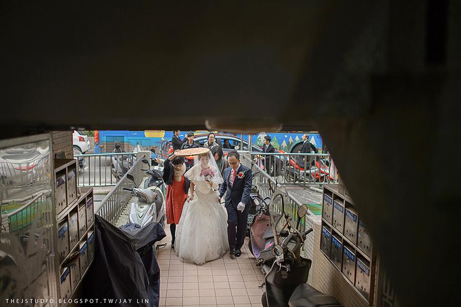 婚攝 內湖水源會館 婚禮紀錄 婚禮攝影 推薦婚攝  JSTUDIO_0076