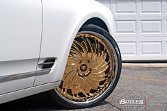 Bentley Mulsanne with 24in Savini Diamond Prali Wheels and Pirelli PZero Nero Tires (Butler Tires and Wheels) Tags: bentleymulsannewith24insavinidiamondpraliwheels bentleymulsannewith24insavinidiamondpralirims bentleymulsannewithsavinidiamondpraliwheels bentleymulsannewithsavinidiamondpralirims bentleymulsannewith24inwheels bentleymulsannewith24inrims bentleywith24insavinidiamondpraliwheels bentleywith24insavinidiamondpralirims bentleywithsavinidiamondpraliwheels bentleywithsavinidiamondpralirims bentleywith24inwheels bentleywith24inrims mulsannewith24insavinidiamondpraliwheels mulsannewith24insavinidiamondpralirims mulsannewithsavinidiamondpraliwheels mulsannewithsavinidiamondpralirims mulsannewith24inwheels mulsannewith24inrims 24inwheels 24inrims bentleymulsannewithwheels bentleymulsannewithrims mulsannewithwheels mulsannewithrims bentleywithwheels bentleywithrims bentley mulsanne bentleymulsanne savinidiamondprali savini diamond 24insavinidiamondpraliwheels 24insavinidiamondpralirims savinidiamondpraliwheels savinidiamondpralirims savinidiamondwheels savinidiamondrims 24insavinidiamondwheels 24insavinidiamondrims butlertiresandwheels butlertire wheels rims car cars vehicle vehicles tires