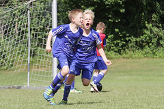 Feriencamp Neumnster 28.07.16 - c (12) (HSV-Fuballschule) Tags: hsv fussballschule feriencamp neumnster vom 2507 bis 29072016