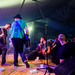"""THE HAPPY TERRORISTS - Bierzelt-Bash 2016, St. Wolfgang • <a style=""""font-size:0.8em;"""" href=""""http://www.flickr.com/photos/54575005@N07/28984118042/"""" target=""""_blank"""">View on Flickr</a>"""