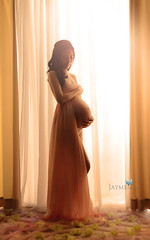 Pregnancy Photo by Jaymefoto (jaymefoto) Tags:      pregnancy photo momtobe jaymefoto
