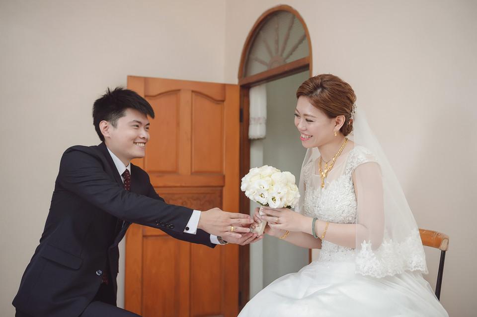婚禮攝影-雲林三好國際酒店-0052