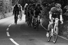 Berkhamsteadcastle365 (Bigdai100) Tags: sport cycling kingstonjunior roadrace uk hertforshire berkhamsted outdoors