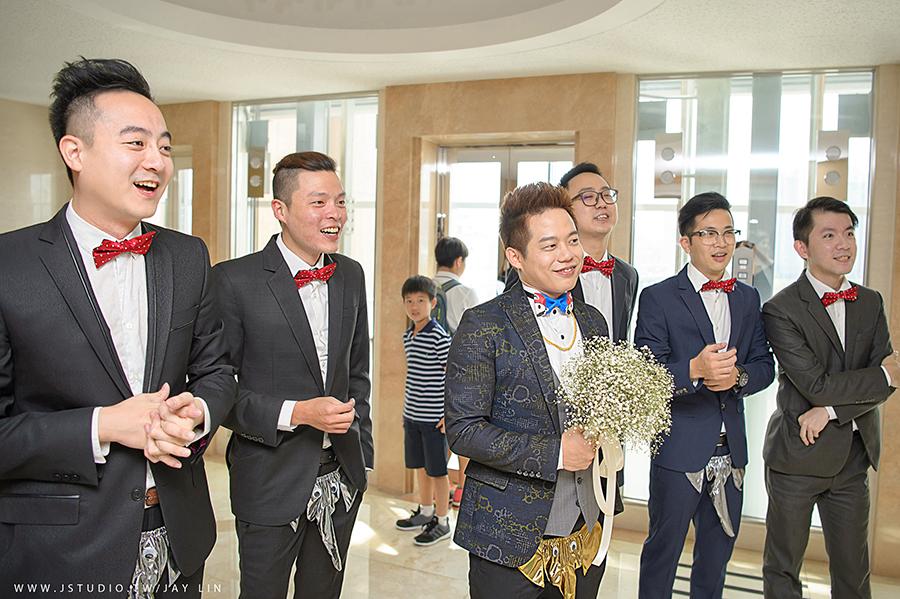 婚攝 翰品酒店 婚禮紀錄 婚禮攝影 推薦婚攝  JSTUDIO_0045