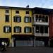 03637-Cividale-del-Friuli