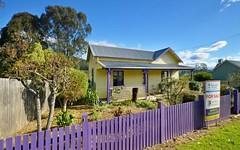 35 Bermagui Road, Cobargo NSW