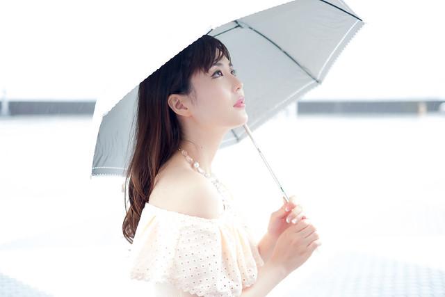 RAINY 15